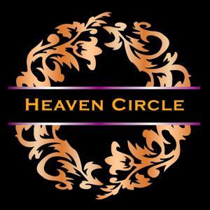 Heaven Circle