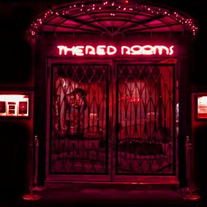 The Red Rooms