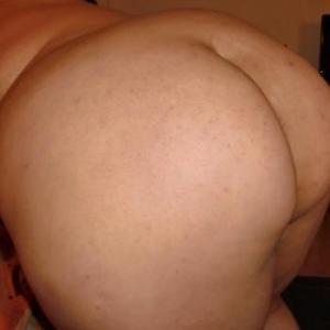 Fatprincess83